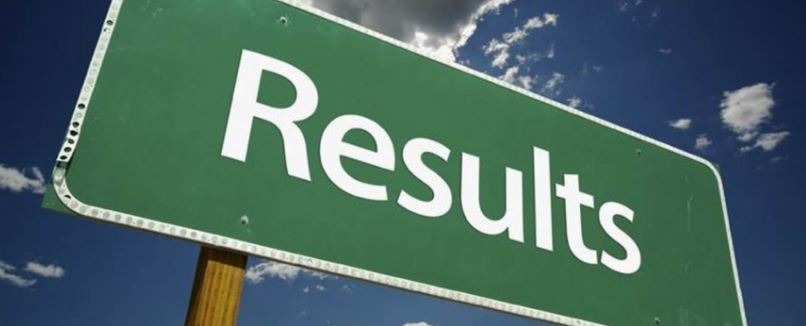 results driven